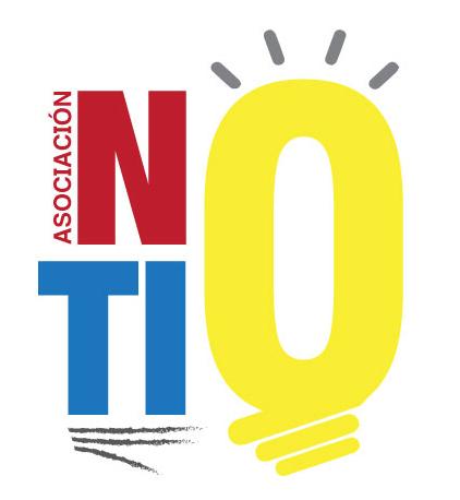 Logo Asociacion Notio