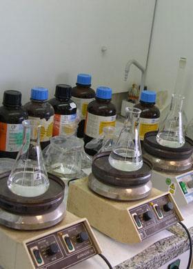 laboratorios NOTIO