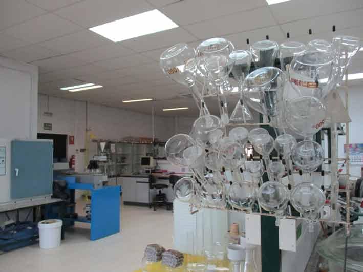 laboratorios asociación Notio