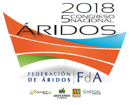 Congreso Áridos NOTIO
