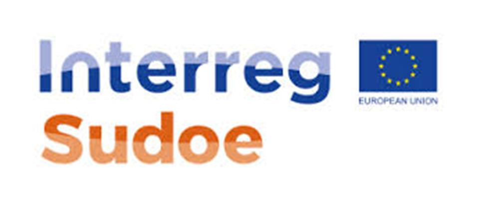 Interreg Sudoe NOTIO