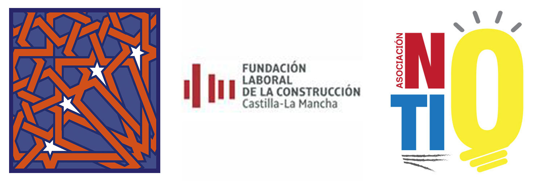 NOTIO fundación laboral