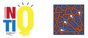 Laboratorio materiales de construcción, Servicios, I+D, CTAC, Asociación Notio Logo