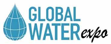 global water NOTIO