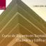 Curso experto en tecnología cerámica y edificación