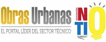 Obras Urbanas NOTIO