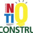 Construtec NOTIO