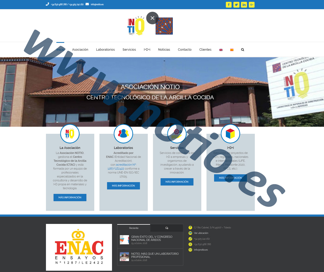 www.notio.es