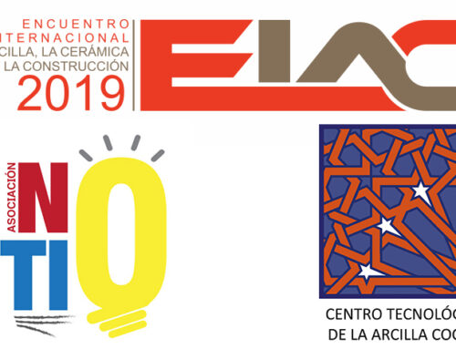 NOTIO en EIAC 2019