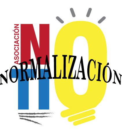 notio NORMALIZACION