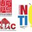 CONVENIO DE COLABORACIÓN ENTRE NOTIO Y UFPS-CIMAC