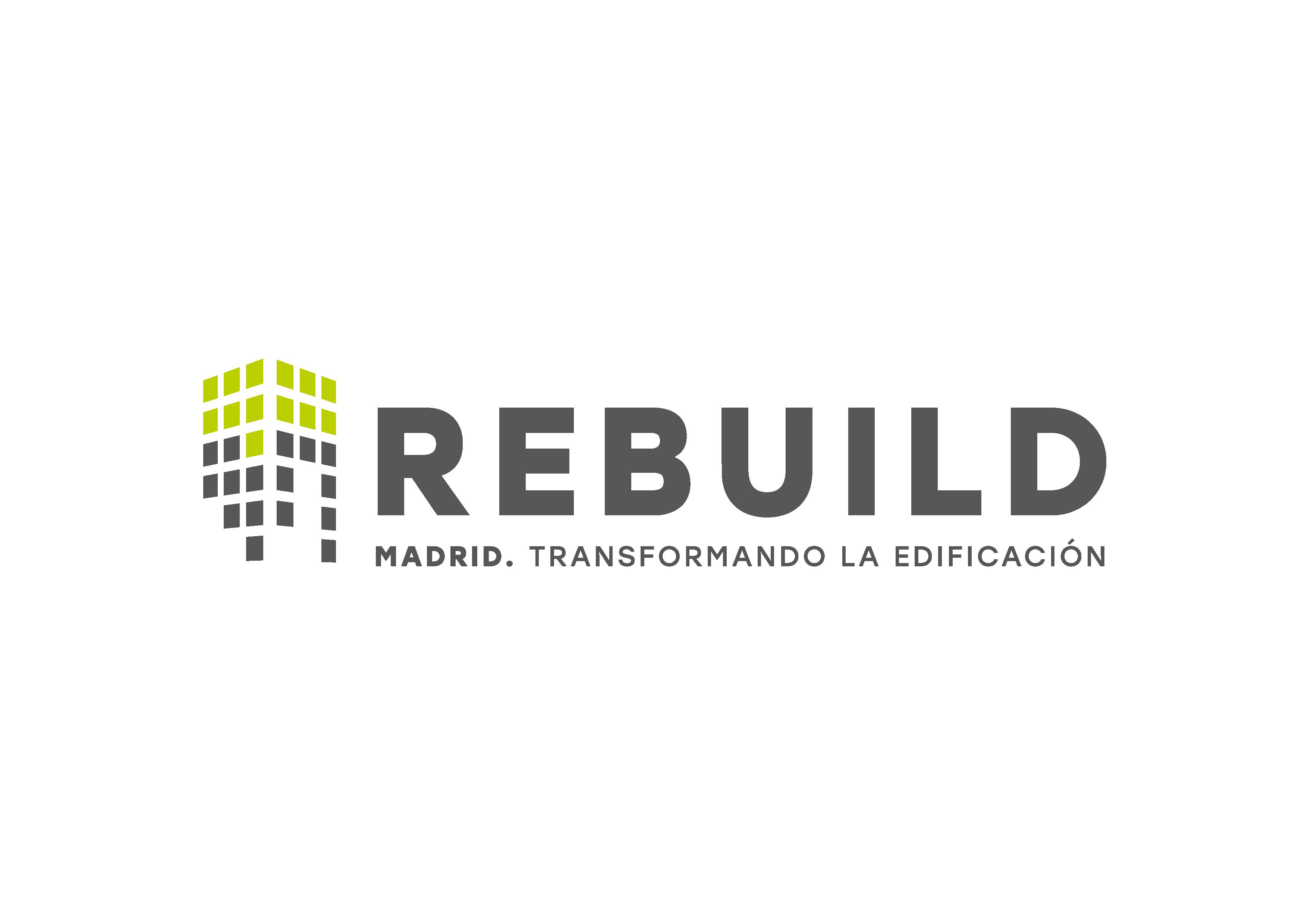 HOY NOTIO ESTARÁ PRESENTE EN REBUILD 2019