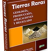 NOTIO Fueyo Editores TIERRAS RARAS