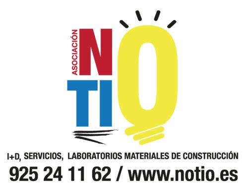 NOTIO-CTAC. Información Coronavirus COVID-19
