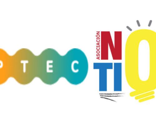 La Plataforma Tecnológica Española de la Construcción (PTEC) presenta su Agenda Estratégica 2021-2023