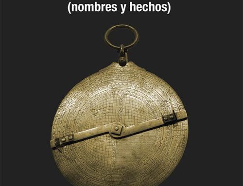 """NOTIO-CTAC EN EL DICCIONARIO """"CIENCIA Y TÉCNICA DE CASTILLA–LA MANCHA"""""""