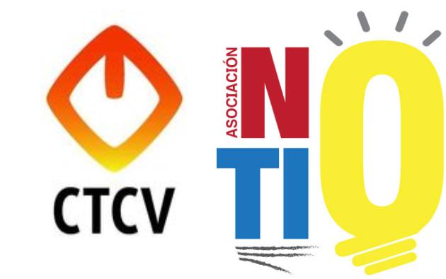 NOTIO CTCV